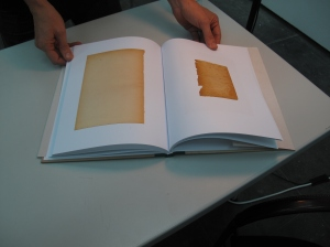 escaners obres 113