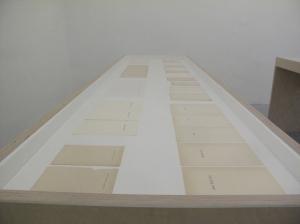 escaners obres 1337