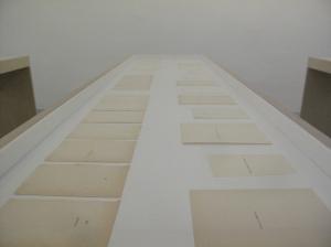 escaners obres 1338