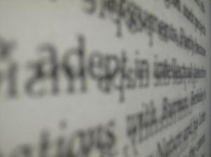 escaners obres 1350