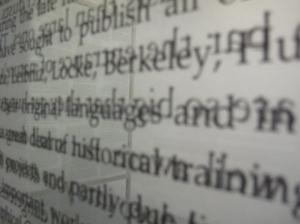 escaners obres 1351