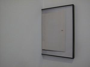 escaners obres 1354
