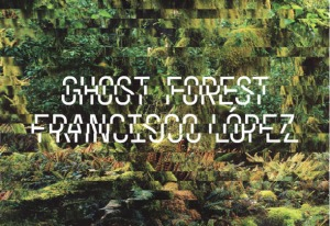 Ghost-Forest