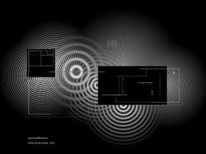 spectral_diffractions_mies_van_der_rohe_sonard2014_03