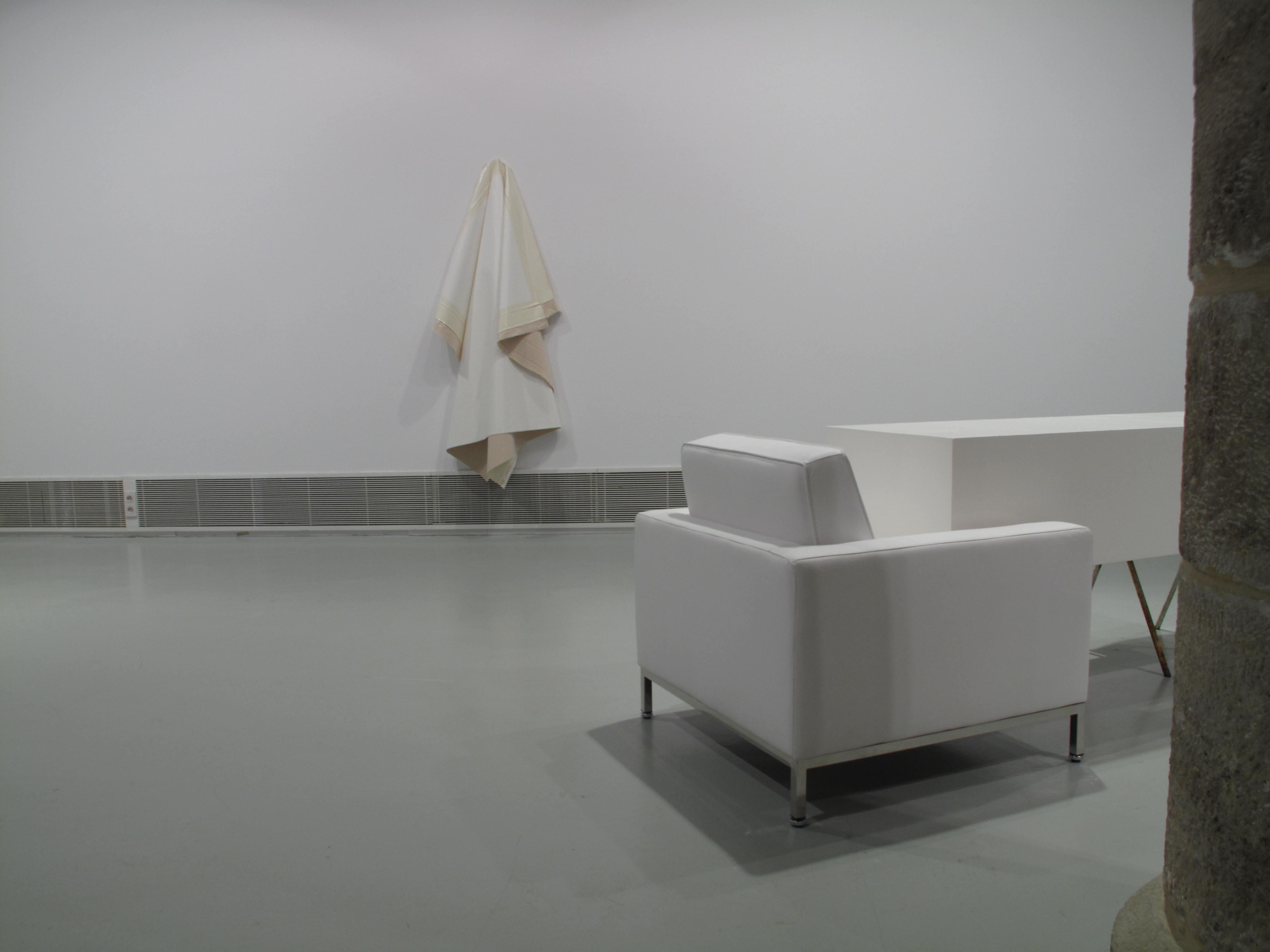Diciembre 2015 Fede Montornes # Muebles Kassel Concepcion